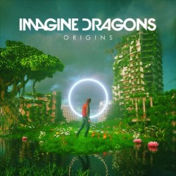 IMAGINE DRAGONS - ORIGINS...