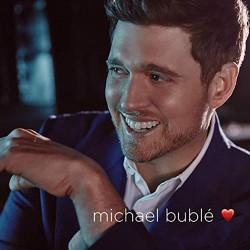 MICHAEL BUBLE - LOVE Deluxe...