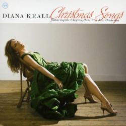 Diana Krall - Christmas...