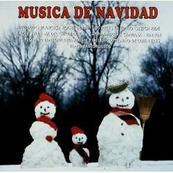 G.ORQ.DE R.AGUIRRE Musica...