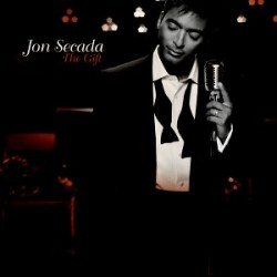 JON SECADA - THE GIFT  (Cd)