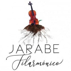 JARABE DE PALO - JARABE...