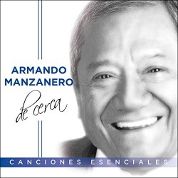 ARMANDO MANZANERO -  DE...