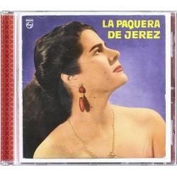 La Paquera De Jerez - La...