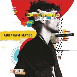 ABRAHAM  MATEO - A CÁMARA...