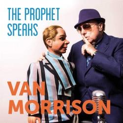 VAN MORRISON - PROPHET...