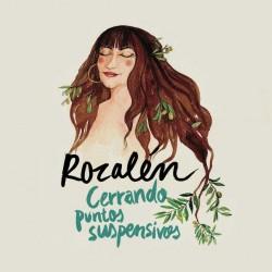 ROZALEN - CERRANDO PUNTOS...