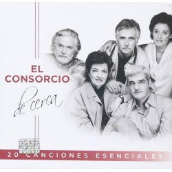 CONSORCIO, EL - EL...