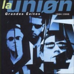 LA UNION - GRANDES EXITOS...