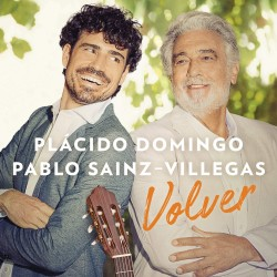 PLACIDO DOMINGO & PABLO...