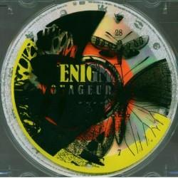 ENIGMA - VOYAGEUR...