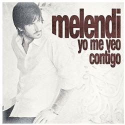 MELENDI - YO ME VEO CONTIGO...