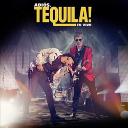 Tequila - Adios Tequila! En...