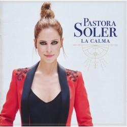 PASTORA SOLER - LA CALMA -...