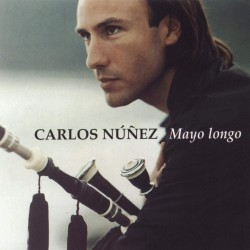 CARLOS NUÑEZ - MAYO LONGO...