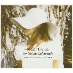 NATALIA LAFOURCADE - MUJER...