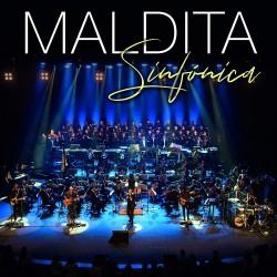 MALDITA NEREA - MALDITA...