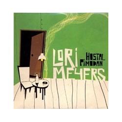 LORI MEYERS - HOSTAL...