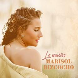 MARISOL BIZCOCHO - LO...