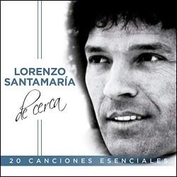 LORENZO SANTAMARIA -...