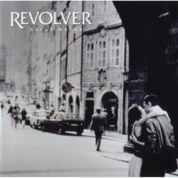 REVOLVER - CALLE MAYOR  (Cd)