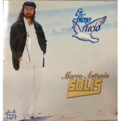 MARCO ANTONIO SOLIS - EN...