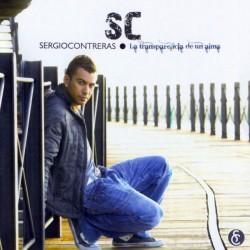 SERGIO CONTRERAS - LA...