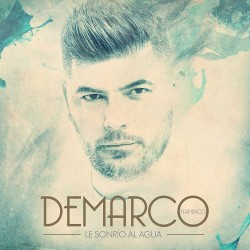 DEMARCO FLAMENCO - LE...