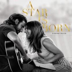 A STAR IS BORN - B.S.O.  (Cd)
