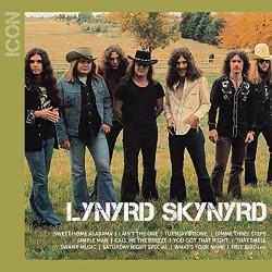 LYNYRD SKYNYRD - LYNYRD...