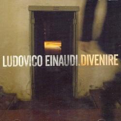 LUDOVICO EINAUDI - DIVENIRE...
