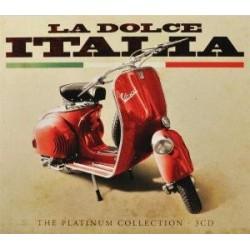 La Dolce Italia-the...