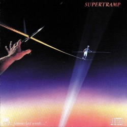 SUPERTRAMP - FAMOUS LAST...