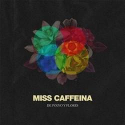 MISS CAFFEINA - DE POLVO Y...