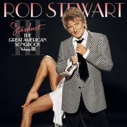 Rod Stewart -...