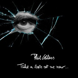 PHIL COLLINS - TAKE A LOOK...