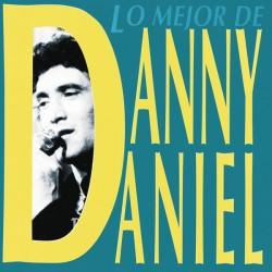 Danny Daniel - Lo Mejor de...