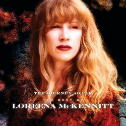 LOREENA McKENNITT - THE...