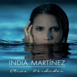 INDIA MARTINEZ - OTRAS...