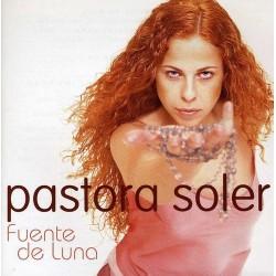 PASTORA SOLER - FUENTE DE...