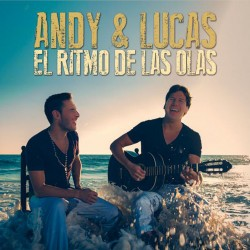 ANDY & LUCAS - EL RITMO DE...