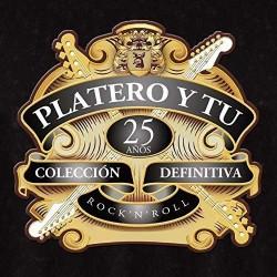 PLATERO Y TU - COLECCION...
