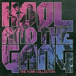Kool & the Gang -  Funk...
