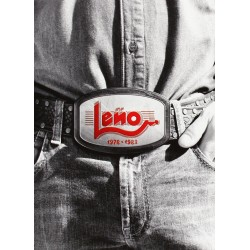 LEÑO - LEÑO 1978-1983 (5...