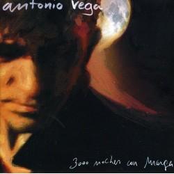 ANTONIO VEGA - 3.000 NOCHES...