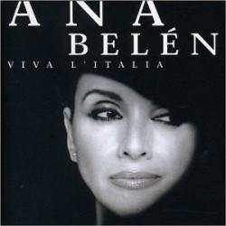 ANA BELEN - VIVA L´ITALIA...
