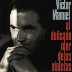 VICTOR MANUEL - EL DELICADO...
