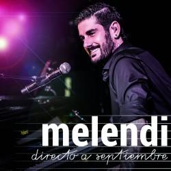 MELENDI - DIRECTO A...