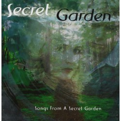 Secret Garden  - Songs From...