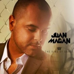 JUAN MAGAN - THE KING OF...
